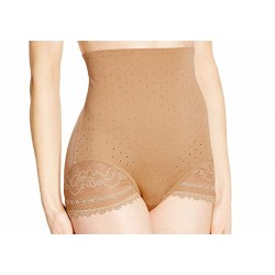 Guaina Triumph Lace sensation highwaist panty