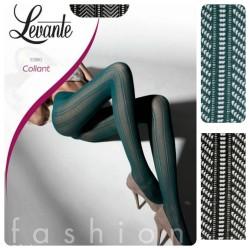 Collant moda Levante Fashion E380