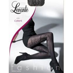 Collant moda Levante e381 linea fashion