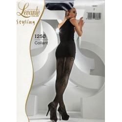 Collant moda Levante i250 linea fashion