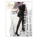 Collant moda Levante e269 linea fashion