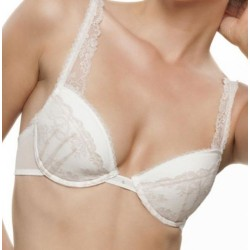 reggiseno PASSIONATA 4692 push up coppa B