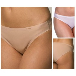 Slip senza cuciture TRIUMPH just body make up tai