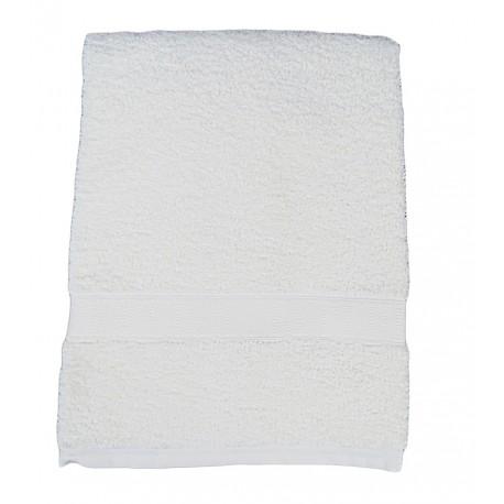 Asciugamano viso piu ospite Gabel tinta unita e company