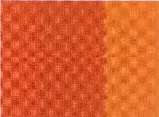 BC arancio