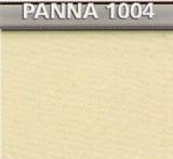 panna 1004