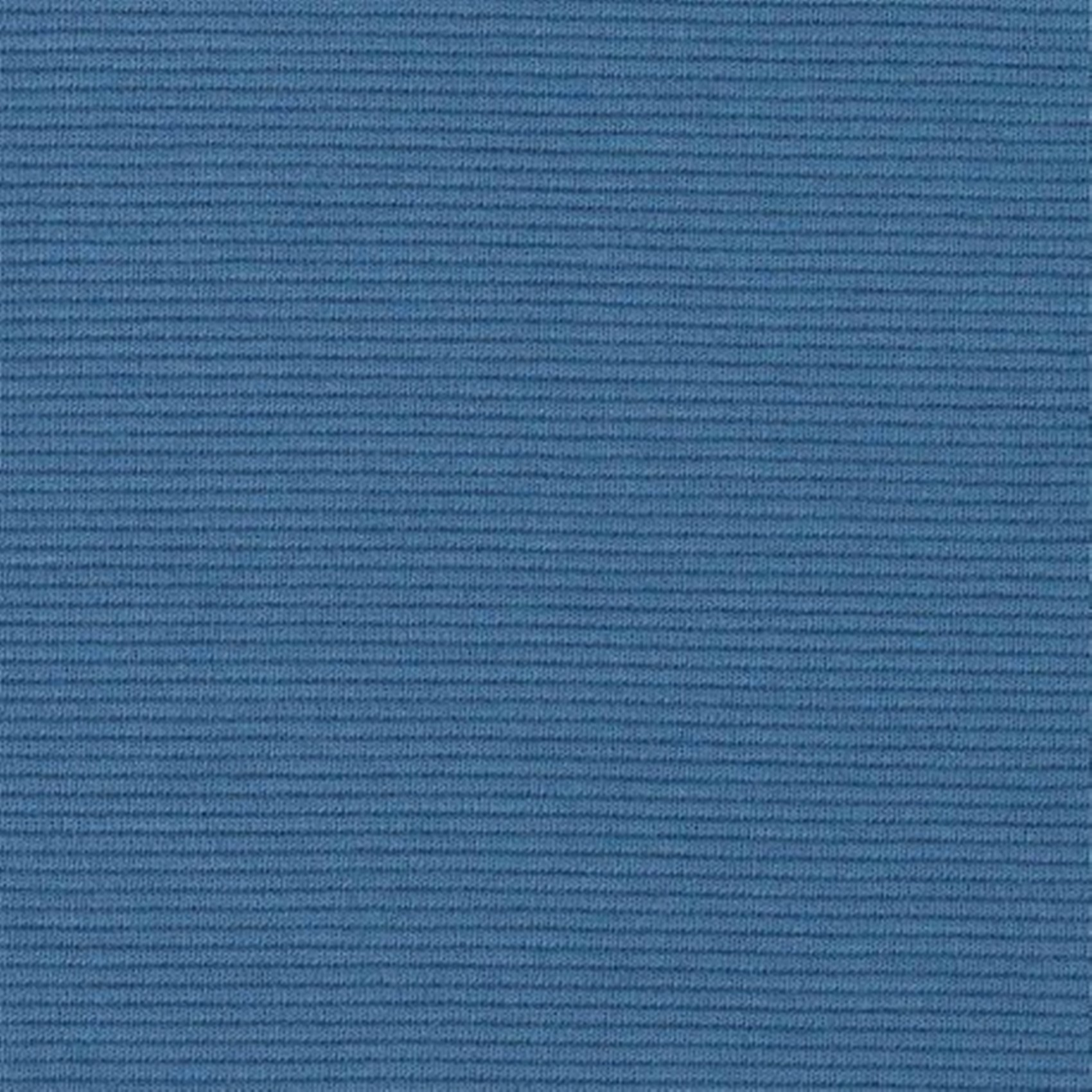 Azzurro chiaro