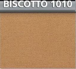 Biscotto 1010