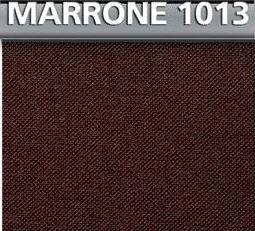 Marrone 1013