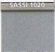 Sassi 1020