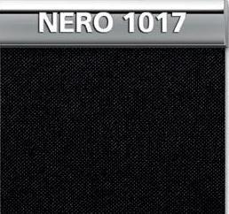 Nero 1017