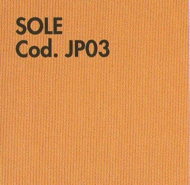 JKP sole