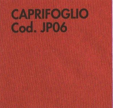 JKP caprifoglio