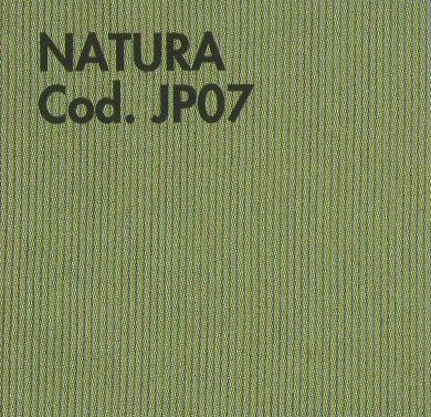 JKP natura
