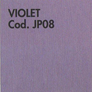 JKP violet