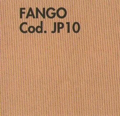 JKP fango