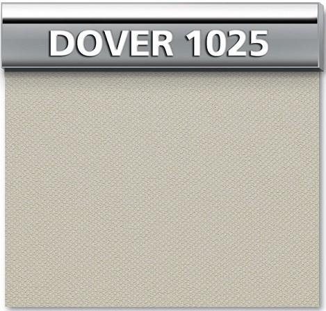 Dover 1025