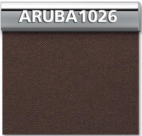 Aruba 1026