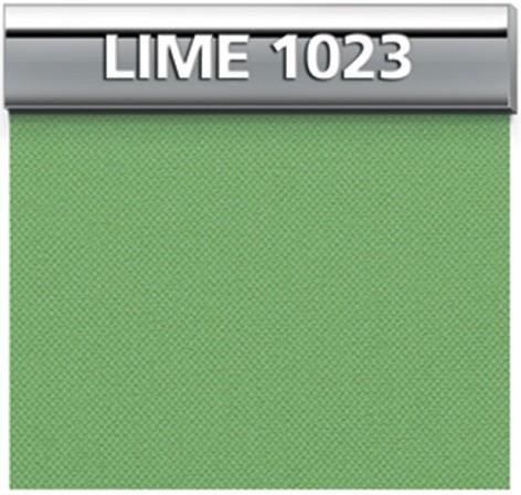 Lime 1023