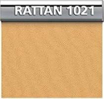 Rattan 1021