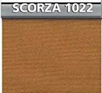 Scorza 1022