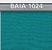 Baia 1024