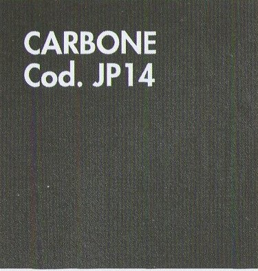 JKP carbone