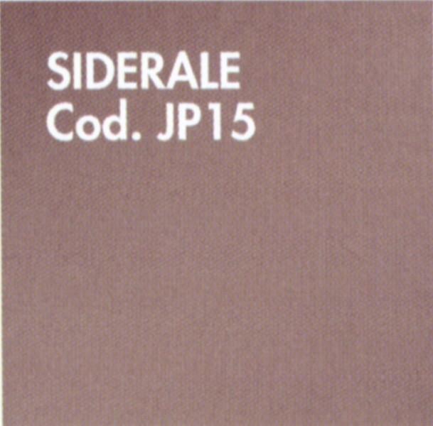 JKP siderale