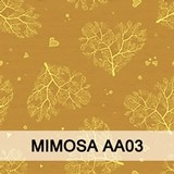 Mimosa AA03