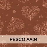 Pesco AA04