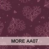 More AA07