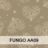 Fungo AA09