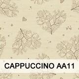 Cappuccino AA11