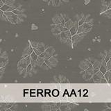 Ferro AA12